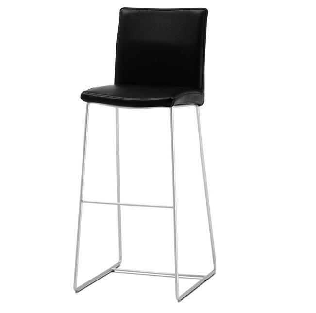 北欧风情椅子-157096157096