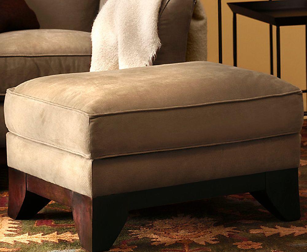 凡木居格林威治系列沙发