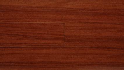 贝亚克地板-生态系列-ZQ04非洲紫檀