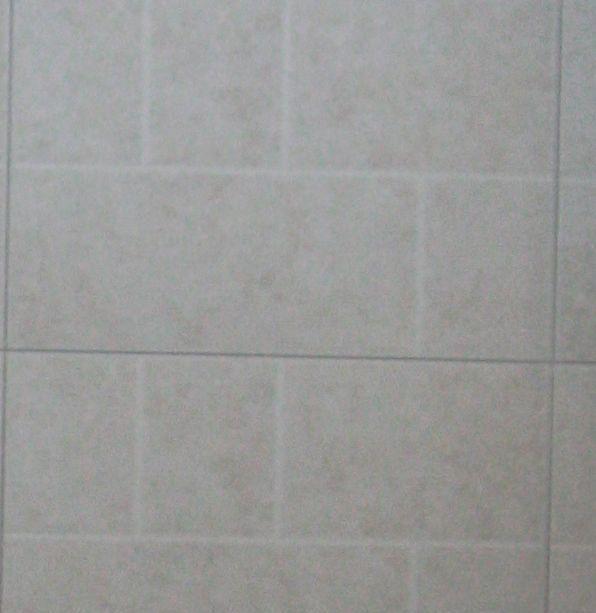 大将军2-Y34133内墙釉面砖2-Y34133