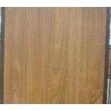 欧人仿实木大圆弧系列9253强化复合地板
