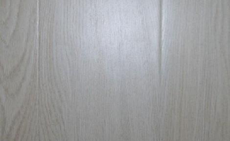 欧宝DH016-5法国雅橡强化复合地板