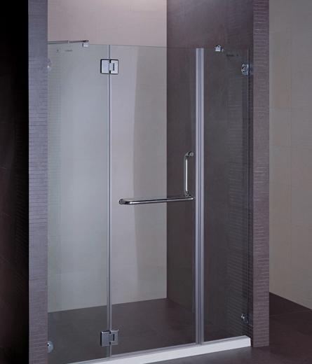 朗斯整体淋浴房珍妮系列P31P31