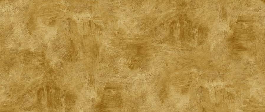 格莱美su60707托斯卡纳壁纸su60707