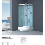 欧罗芭整体淋浴房OLB090