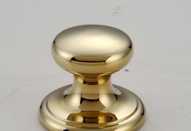 佛罗伦皇室系列BH003铜柜门拉手BH003