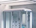 阿波罗电脑蒸气房A-0735A-0735