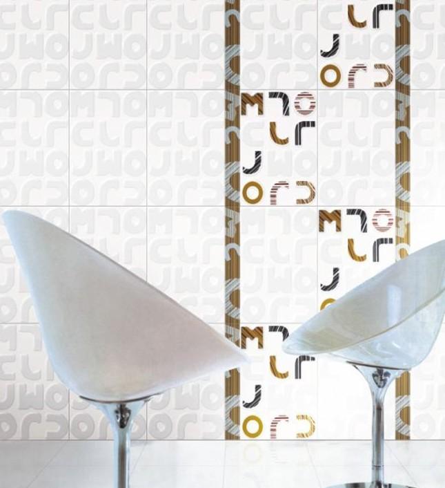蒙地卡罗瓷砖卡西诺系列KQA45711
