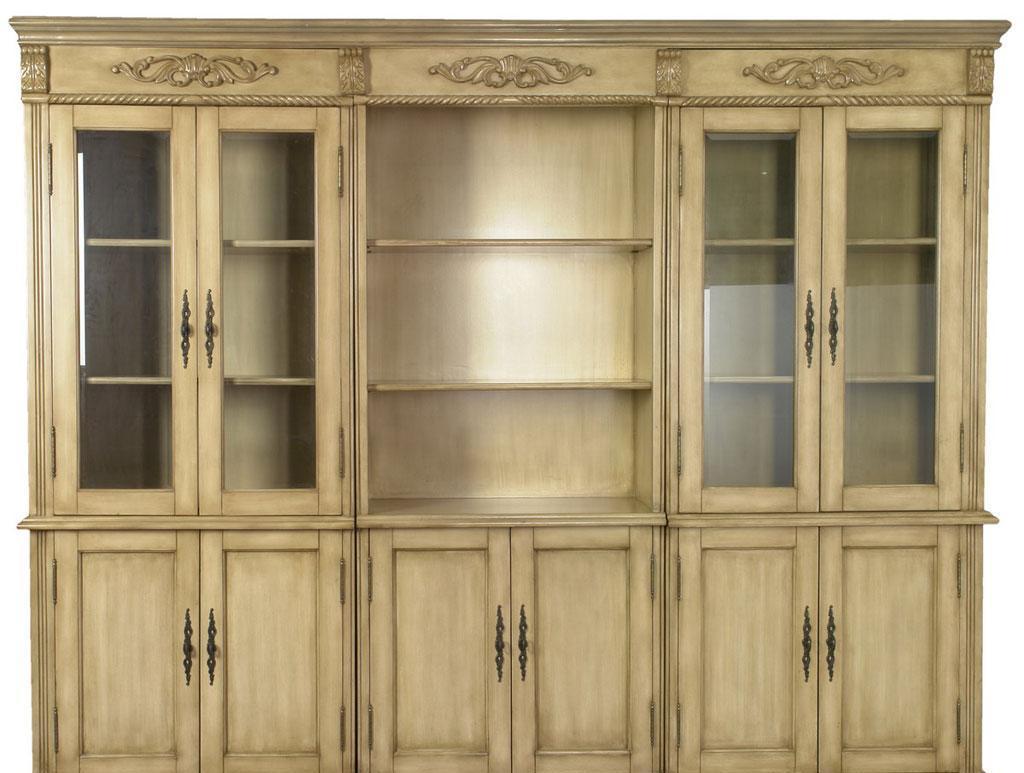 考拉乐书柜城堡系列 05-300-5-830M