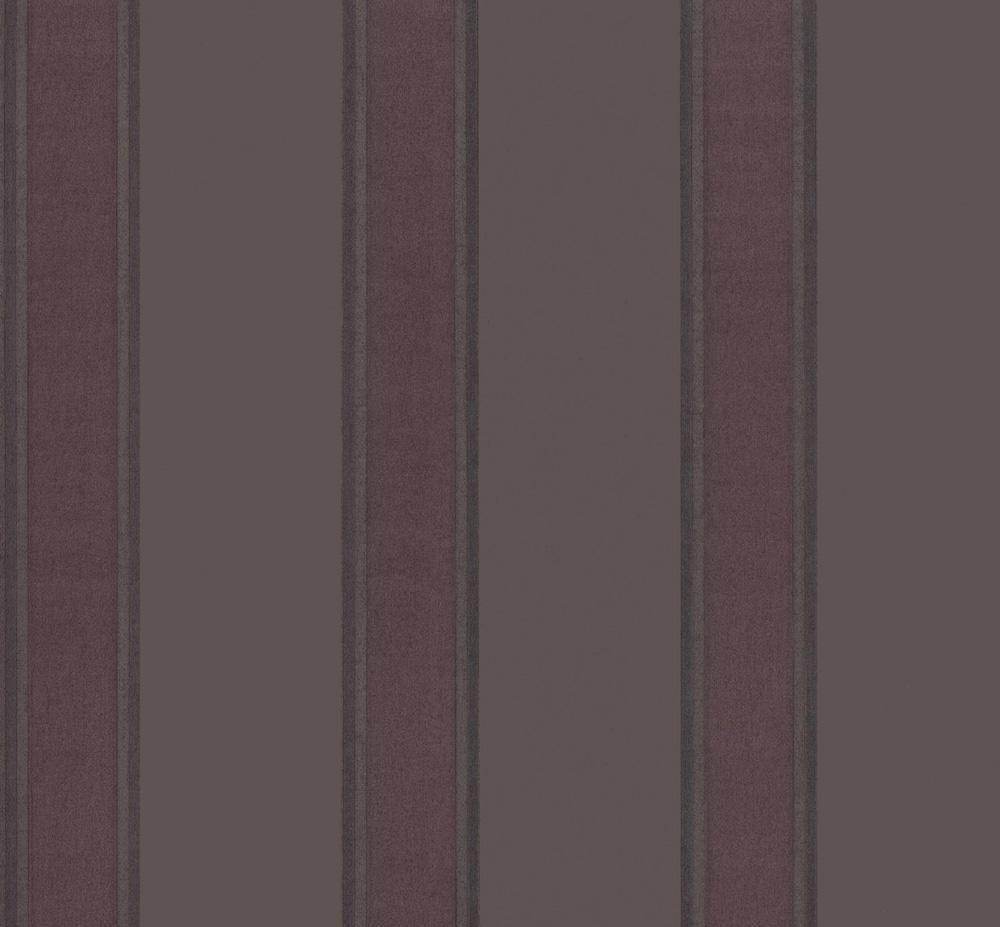 格莱美壁纸CLASSIC&TRENDS流行经典系列1967519675