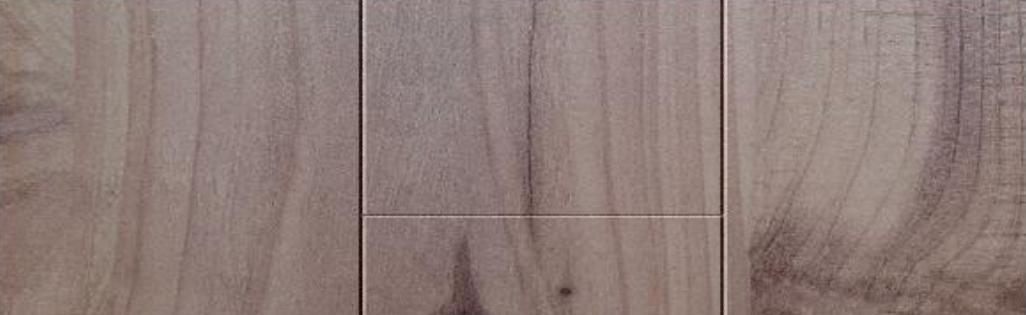 银燕强化复合地板豪门经典系列1737豪门经典系列1737