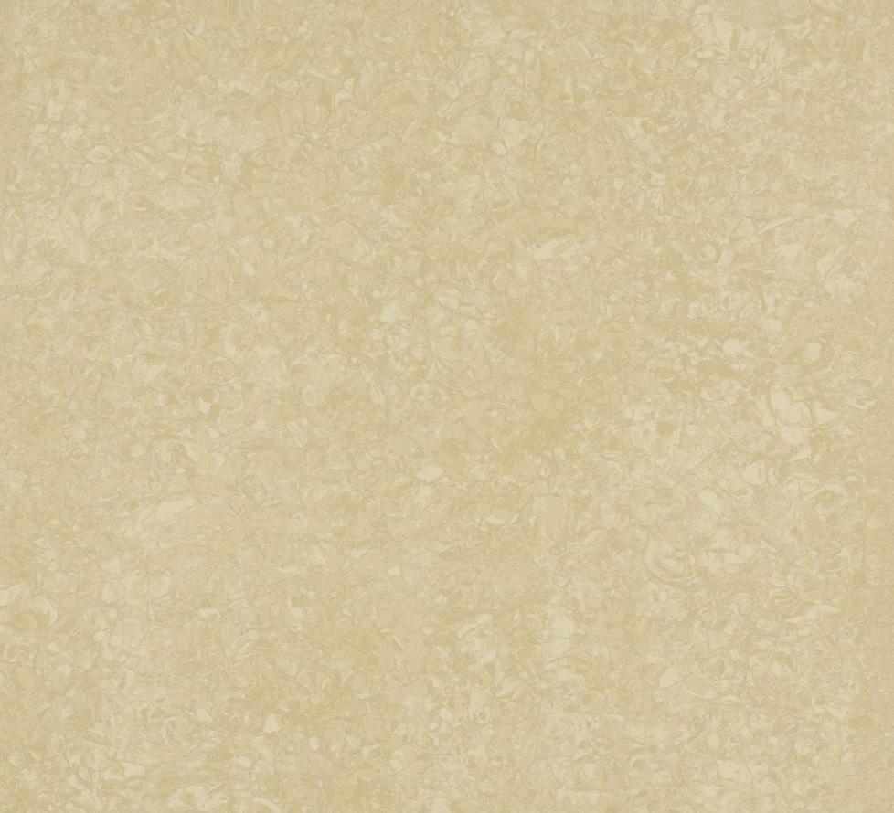 欧神诺普拉提系列OJ701地面抛光砖