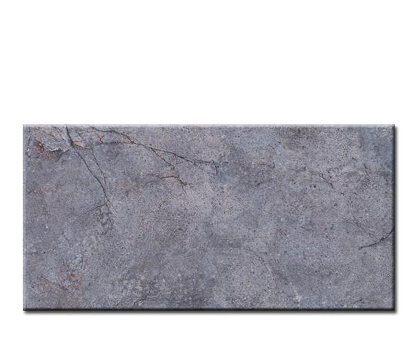 楼兰-太阳石系列地砖-PE9451506(450*900MM)PE9451506