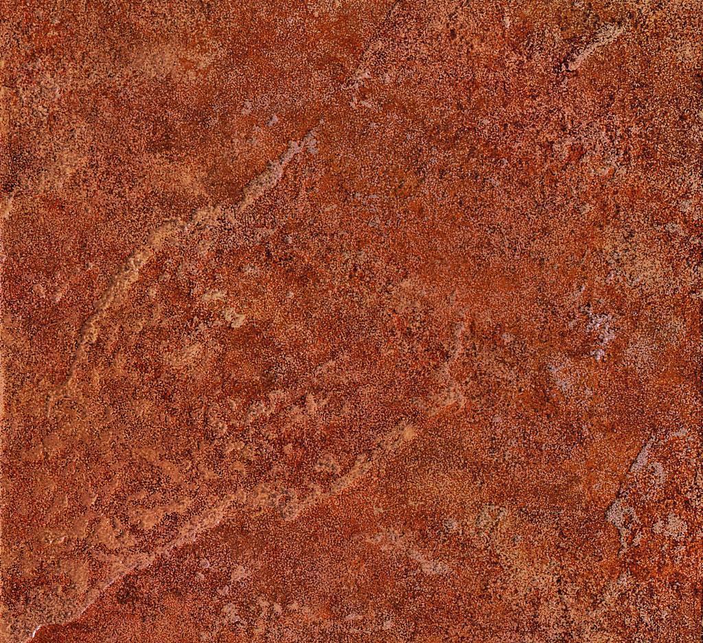 金意陶韵动石KGFB333432内墙釉面砖KGFB333432