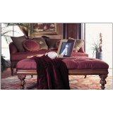 梵思豪宅客厅家具FH5016OM沙发