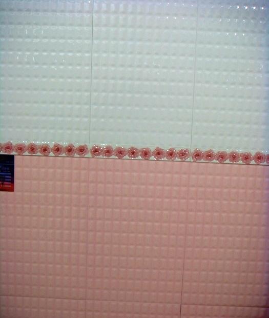 嘉俊瓷砖4532345323