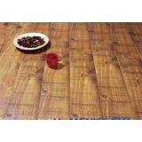 宏耐实木复合地板 N2113古堡美洲橡木