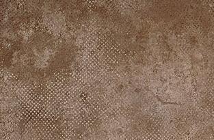 马可波罗地砖CA6426CA6426