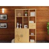 树之语水木年华系列-浅色TG7560隔厅柜
