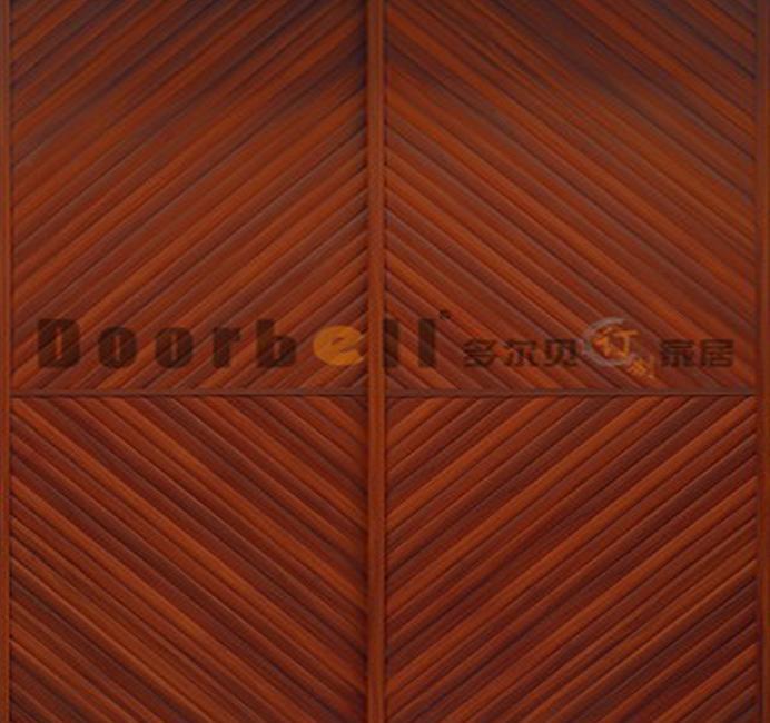 多尔贝YN01570-2N滑动门YN01570-2N
