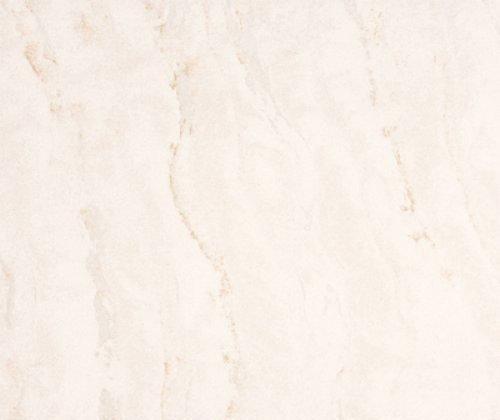 汇亚内墙釉面砖-倾国倾城系列PSP003APSP003A