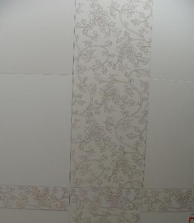 威登堡-内墙砖-40004000