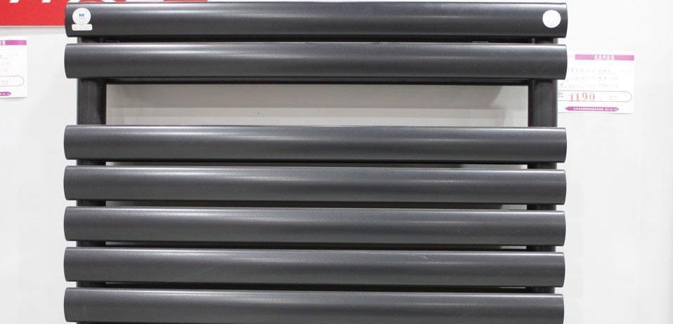 努奥罗天骄系列NDRTII-9/070钢制散热器NDRTII-9/070