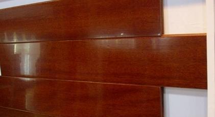 联丰实木地板-红菠萝红菠萝