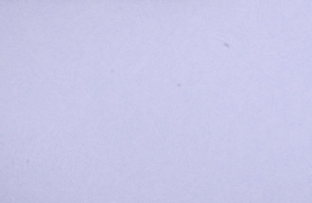 格莱美3903-2童话壁纸3903-2