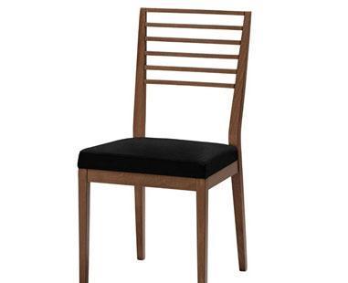 北欧风情餐椅 134046134046
