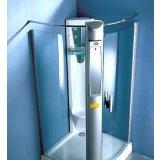 阿波罗-淋浴房TS-629