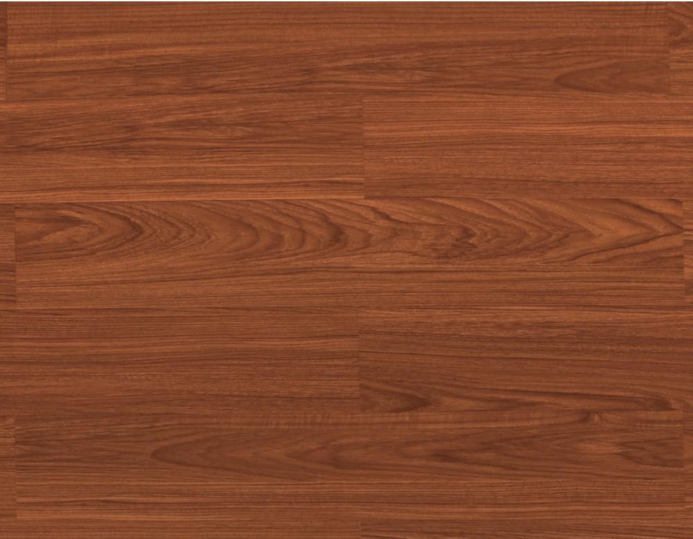 北美枫情新枫彩主义系列波斯柚木强化复合地板波斯柚木