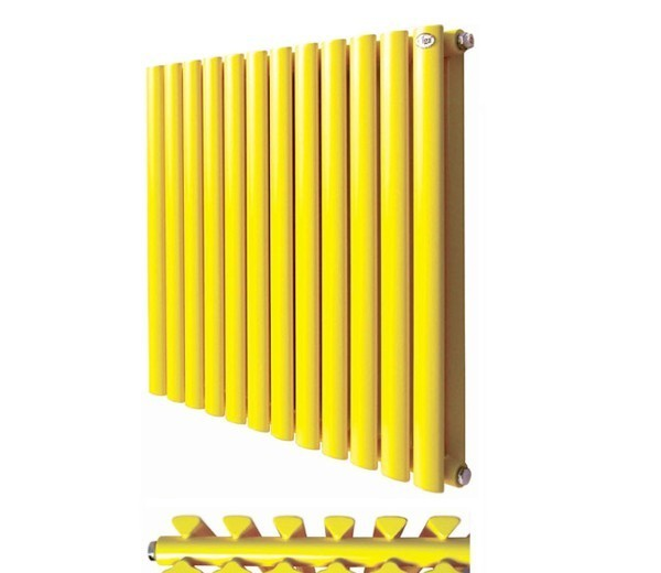 适佳散热器/暖气CRMTW暖管系列:CRMTW-400CRMTW-400