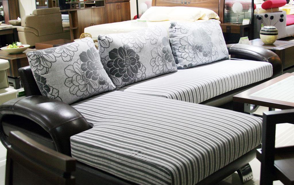 皇朝RS0912沙发RS0912