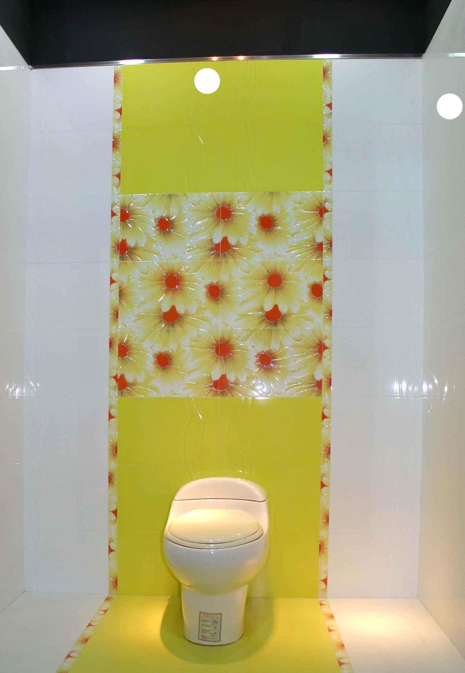 汇亚内墙釉面砖-凸别出色系列HAS30826HAS30826