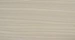 圣象强化复合地板PD8112 科罗拉多斑纹木PD8112