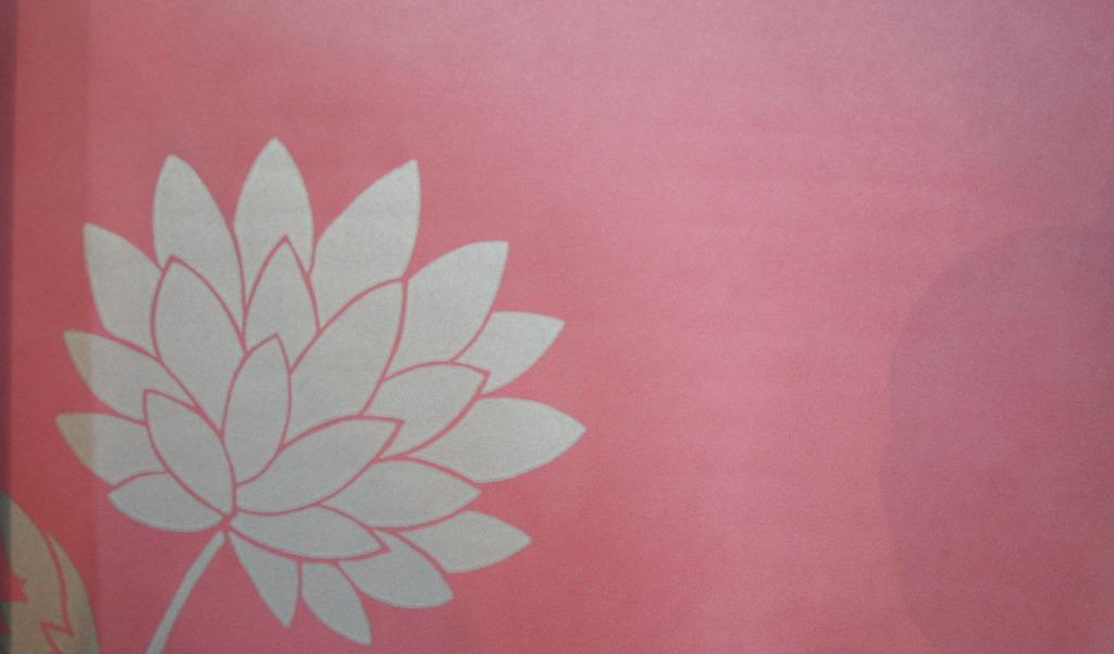 玛堡壁纸W5222-07W5222-07