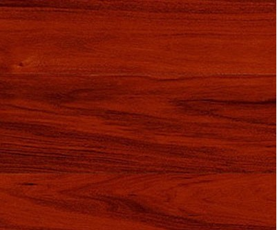 比嘉-实木复合地板-雅舍系列:状元金木