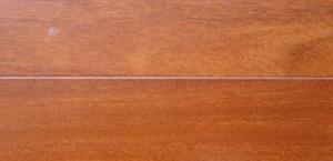 鸿基实木地板二翅豆二翅豆