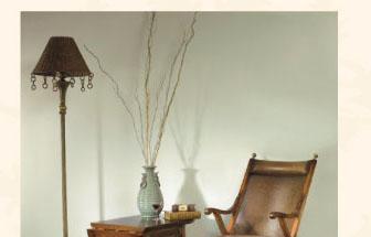 大风范家具积家传奇儿童房系列JE-621小躺椅JE-621小躺椅