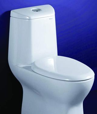 阿波罗座厕ZB系列ZB-3040ZB-3040