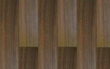 好力家强化复合地板 圆盘豆漆板
