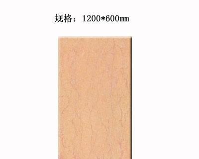 嘉俊-抛光砖系列[九龙壁]SK12603(1200*600MM)SK12603