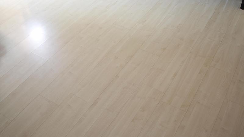 柏高超实木地板FJLZ系列FJLZ140FJLZ140