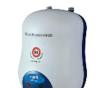 帅康DSF-8电热水器