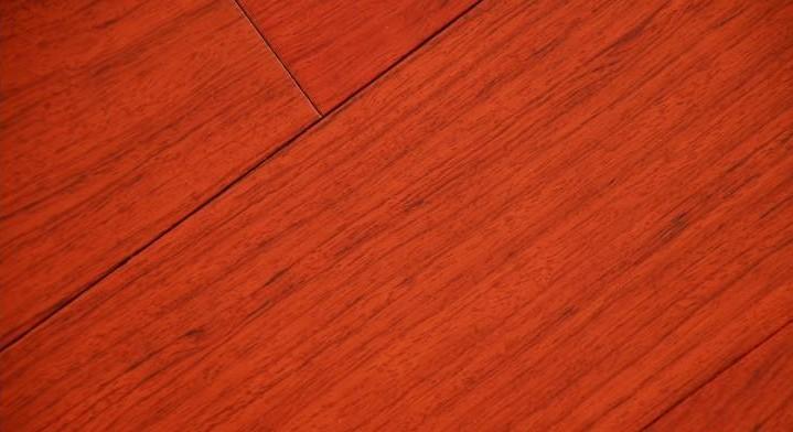 世友钛晶面实木复合系列古夷苏木F24G01-06-TJ实F24G01-06-TJ