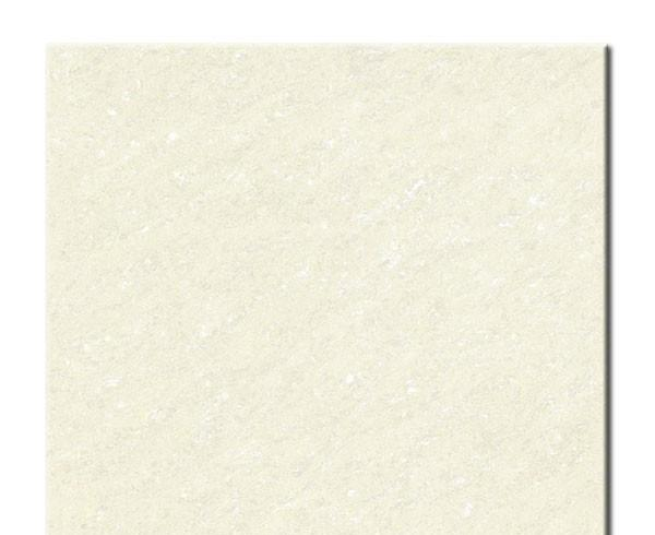 楼兰聚晶微粉系列W3C8035抛光砖W3C8035