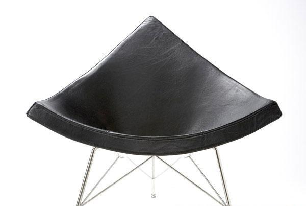 摩登一百TA32椰子椅TA32