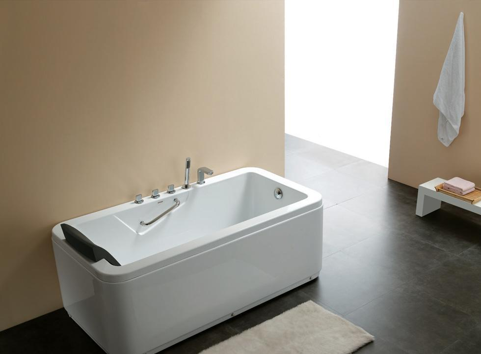 安华浴缸五件套缸anW001QanW001Q