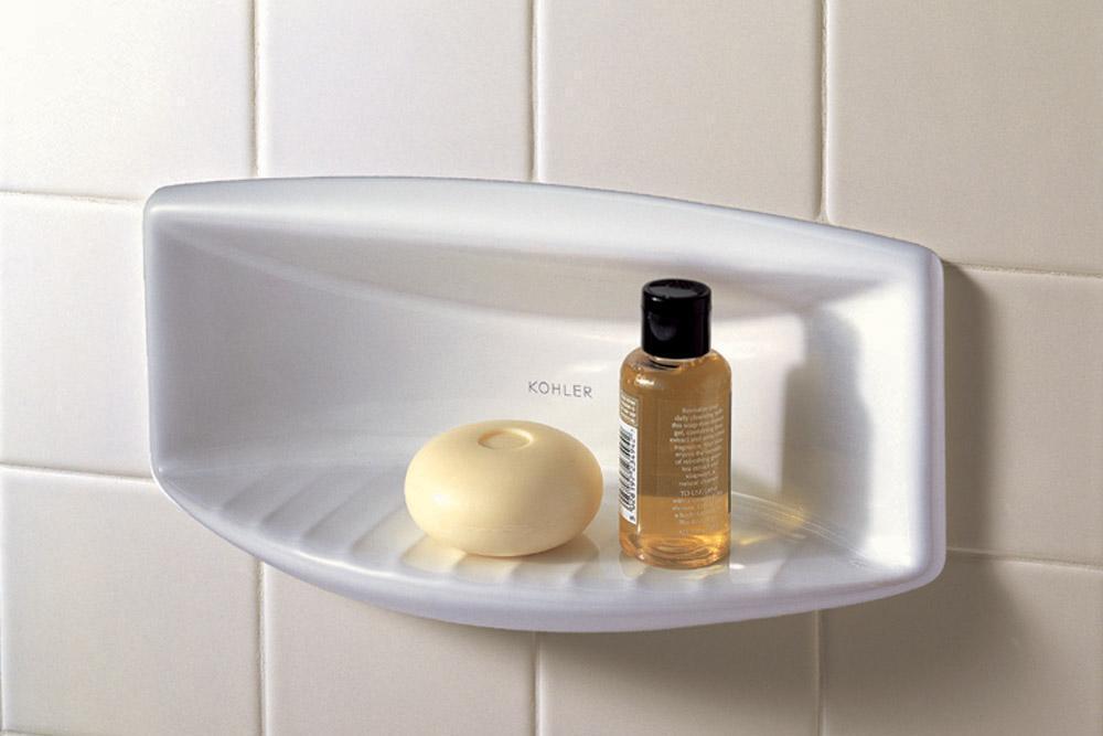大香皂盅K-8737